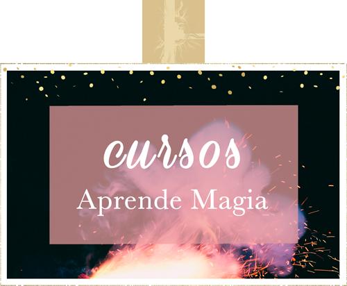 Curso-de-Alta-Magia-Blanca-Rituales