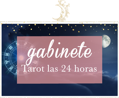 Gabinete-Tarot-de-Maria