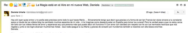 Daniela-Uriarte---testimonio