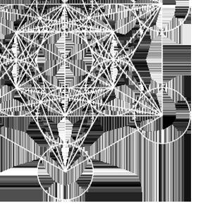 geometría-sagrada