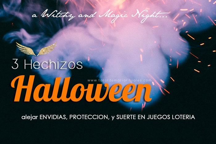 3-rituales-halloween