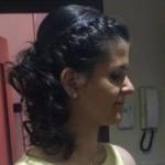 Verónica Villar Vázquez - Galicia
