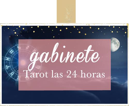 Gabinete-economico-Tarot-de-Maria