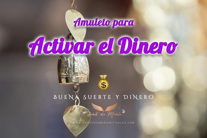 amuleto-para-activar-el-dinero