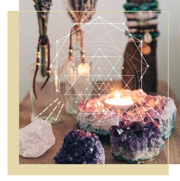 candle-amhetyst-tarot