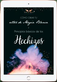 ebook-alta-magia-tarot-de-maria-bl