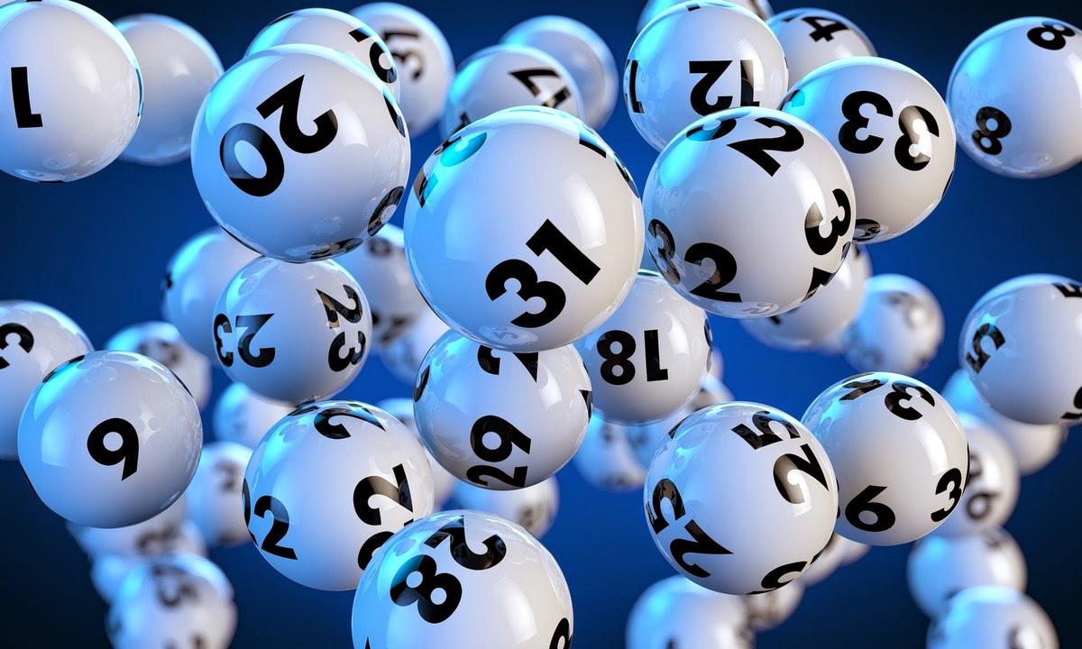 hechizos para que te toque la loteria