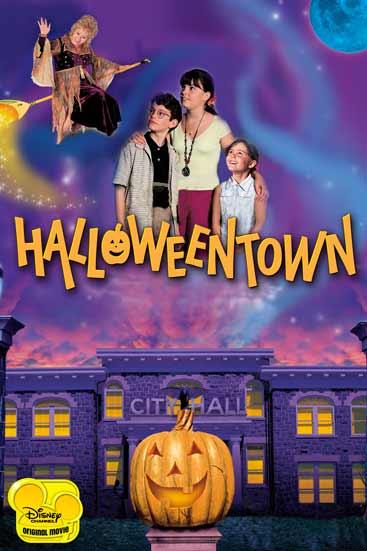 halloweentown-i-pelicula-halloween