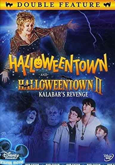 halloweentown-ii-pelicula-halloween