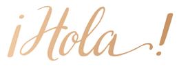 Hola Tarot de María Rituales