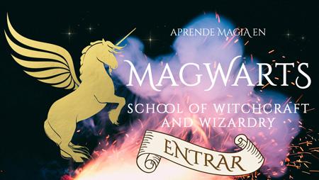 magwarts-escuela-magia-hechiceria-curso