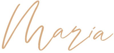 Tarot de María