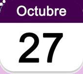 masterclass-halloween-hechizos-y-noche-brujas-tarot-de-maria-magwarts
