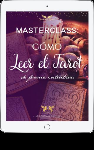 masterclass-leer-tarot-gratis-tarot-de-maria