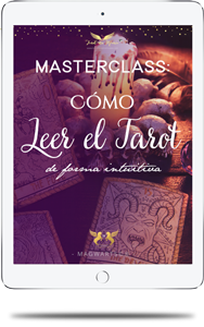 masterclass-leer-tarot-tarot-de-maria