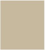 metatron-cubogold