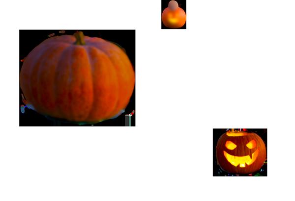 Tarot de María Halloween Magia y Ritual