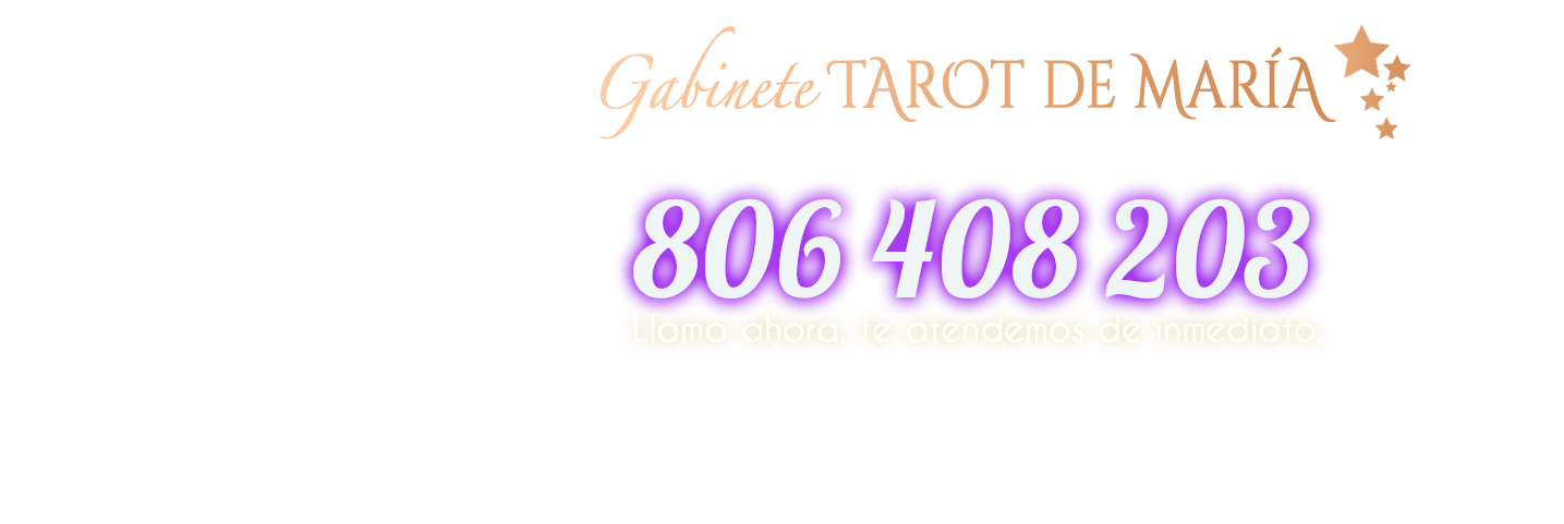 tarot-de-maria-gabinete-24h