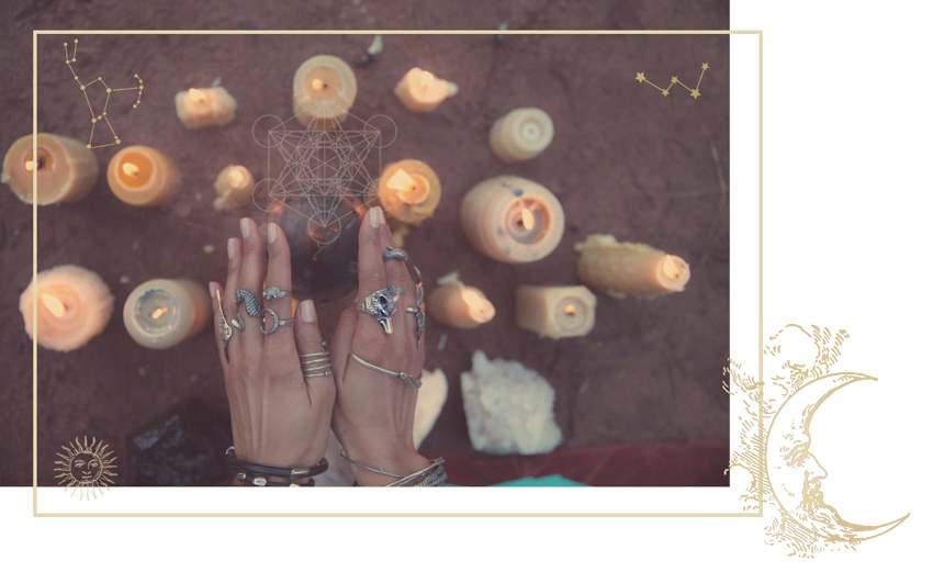 witchery-lectura-de-tarot-de-maria
